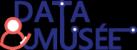 Data&Musée Logo